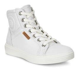 WHITE (01007)