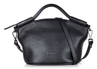 SP2 Small Doctors BagSP2 Small Doctors Bag BLACK (90000)