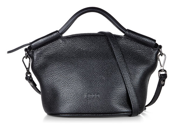 SP2 Small Doctors Bag (BLACK)
