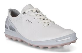 WHITE/SILVER PINK (59044)