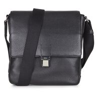 JOS Small Crossbody (BLACK)