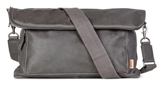 CASPER Messenger Bag (DARK SHADOW)