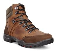 XPEDITION III Mens Midcut GTXXPEDITION III Mens Midcut GTX in CAMEL (02034)
