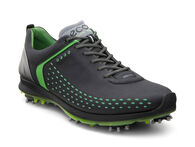 BIOM G2 Golf Mens (BLACK/LIME PUNCH)