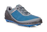 CAGE Evo Golf MensCAGE Evo Golf Mens BERMUDA BLUE-OMBRE/BERMUDA BLUE (50086)