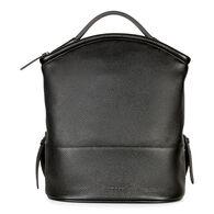 SP2 Backpack (BLACK)