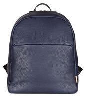 ECCO MADS BackpackECCO MADS Backpack 90689
