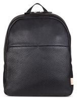 MADS BackpackMADS Backpack BLACK (90000)