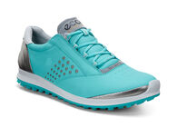 BIOM HYBRID2 LadiesBIOM HYBRID2 Ladies in TURQUOISE (01018)