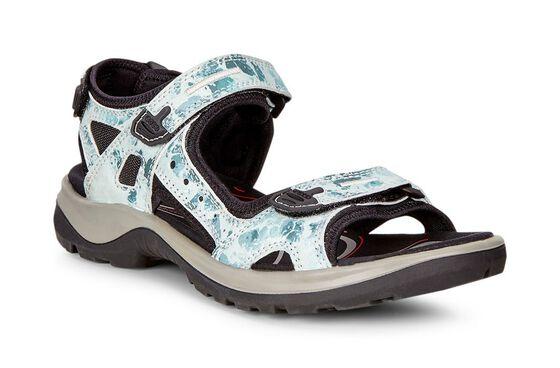 OFFROAD Ladies Sandal (BISCAYA)