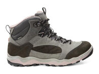 Ulterra Ladies Midcut GTXUlterra Ladies Midcut GTX in DARK SHADOW/DARK SHADOW/WOODROSE (58999)