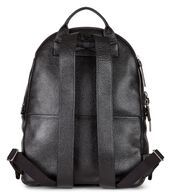 SP3 Large BackpackSP3 Large Backpack BLACK (90000)