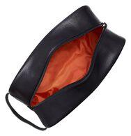 HADLEY Golf Shoe BagHADLEY Golf Shoe Bag BLACK (90000)