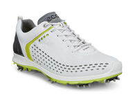 BIOM G2 Golf Mens (WHITE/LIME PUNCH)