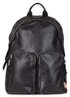 CASPER Backpack (BLACK)