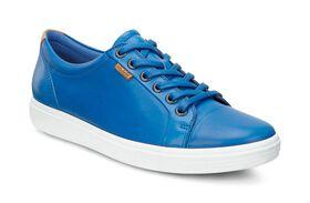 BERMUDA BLUE (01490)