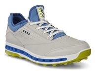COOL GOLF PRO 18 Mens GTX (CONCRETE/KIWI)