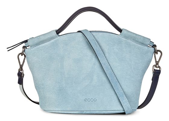 SP2 Small Doctors Bag Indigo (INDIGO 3)