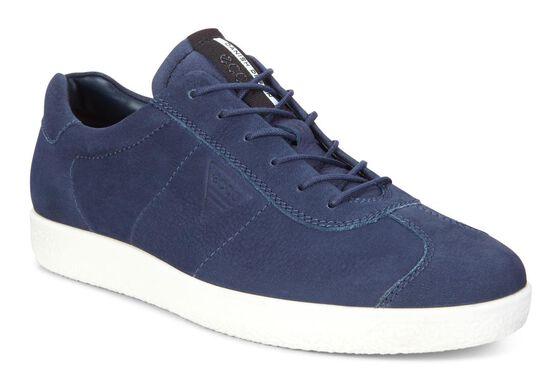SOFT1 Mens Sneaker (MARINE)