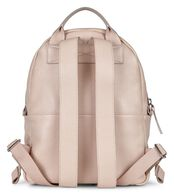 SP3 BackpackSP3 Backpack ROSE DUST (90418)