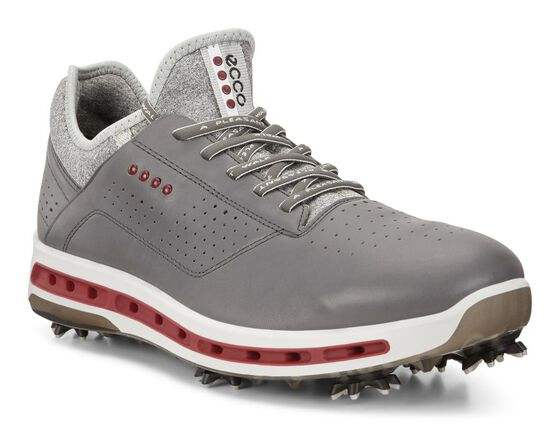 GOLF COOL 18 Mens GTX (DARK SHADOW/BLACK TRANSPARENT)
