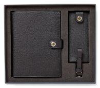 IOLA Travel Gift BoxIOLA Travel Gift Box in BLACK (90000)