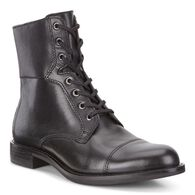 SHAPE Work Boot 25mm (BLACK)
