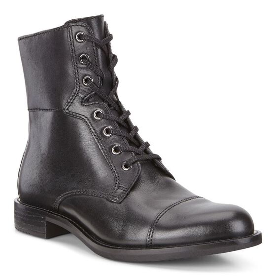SHAPE Work Boot 25mm (BISON)