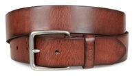 Garvin Jeans BeltGarvin Jeans Belt in COGNAC (90090)