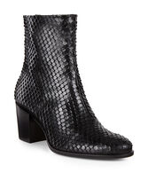SHAPE Trend Boot 55mm (BLACK)