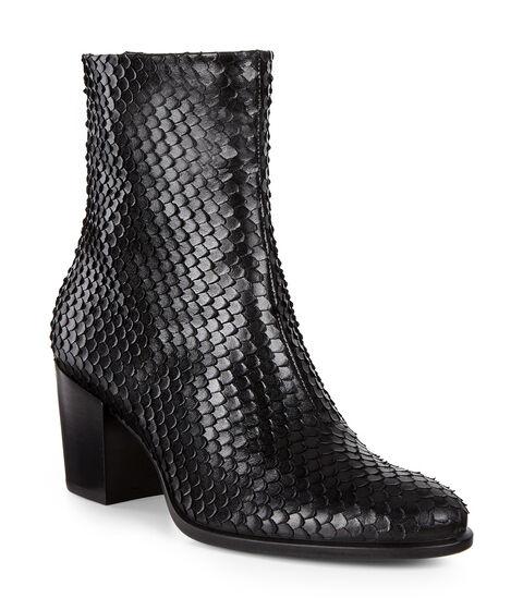 SHAPE Trend Boot 55mm (BLACK)
