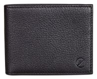 JOS Flip WalletJOS Flip Wallet in BLACK (90000)