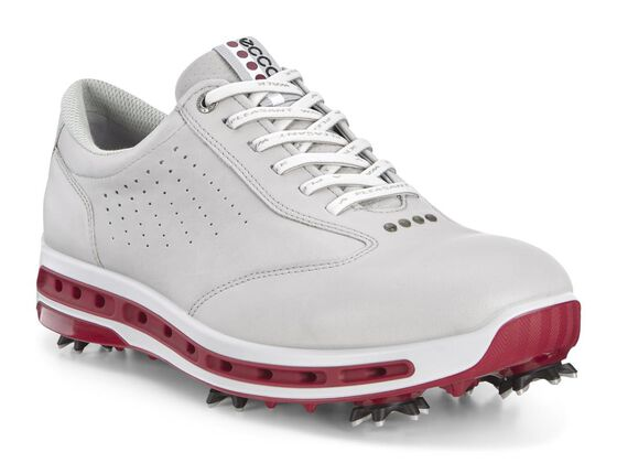 GOLF COOL Mens GTX (CONCRETE)