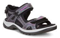 OFFROAD Ladies Sandal (IRIDECENT)