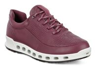ECCO COOL2.0 Ladies GTXECCO COOL2.0 Ladies GTX 01278