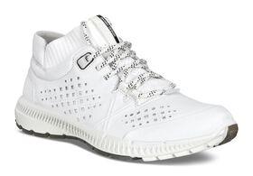 WHITE/BRIGHT WHITE (50696)