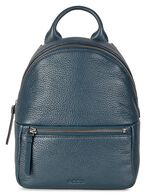 SP3 Mini BackpackSP3 Mini Backpack NEW PETROL (90688)
