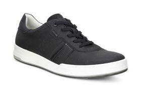 BLACK (11001)