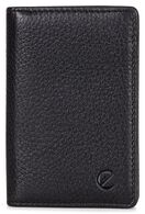 JOS Card CaseJOS Card Case in BLACK (90000)
