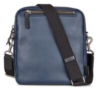EDAY L Crossbody Bag (TRUE NAVY)