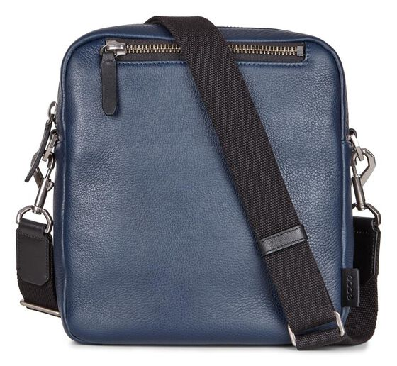 EDAY L Crossbody BagEDAY L Crossbody Bag in TRUE NAVY (90046)