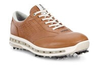 COOL GOLF Mens GTXCOOL GOLF Mens GTX CAMEL (01034)