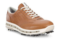 COOL GOLF Mens GTX (CAMEL)