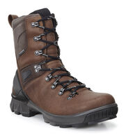 BIOM HIKE 1.7 Mens GTXBIOM HIKE 1.7 Mens GTX in COCOA BROWN/MOCHA (59237)