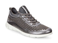 INTRINSIC1 Ladies Low CutINTRINSIC1 Ladies Low Cut in DARK SHADOW METALLIC (59222)
