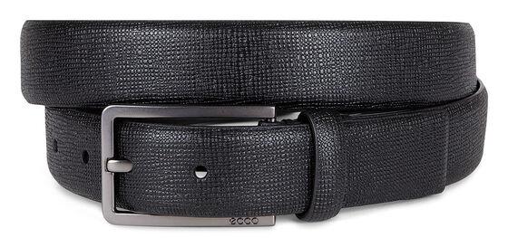 FAJARDO Mens Belt (BLACK)