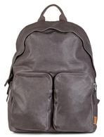 ECCO CASPER BackpackECCO CASPER Backpack DARK SHADOW (90347)