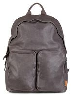 CASPER BackpackCASPER Backpack in DARK SHADOW (90347)