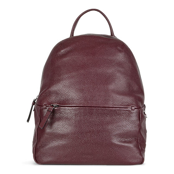SP Backpack (WINE)