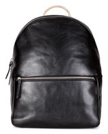 ECCO SP3 Vesper Large Backpack (BLACK)